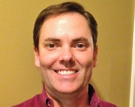 Back to Wellness Clinic - Chiropractor in Rutledge, GA US :: Meet